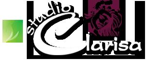Studio Clarisa